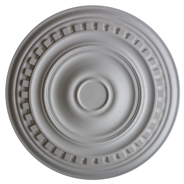 CR121 - Ceiling Rose