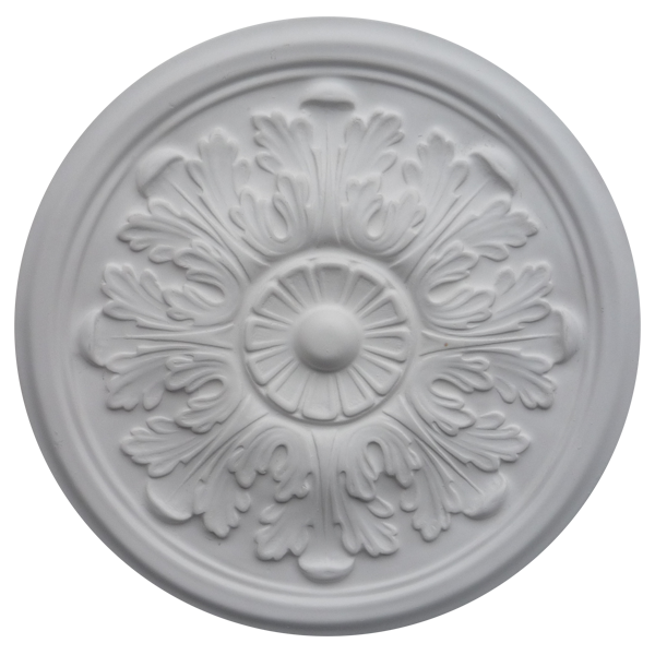 CR13 - Ceiling Rose