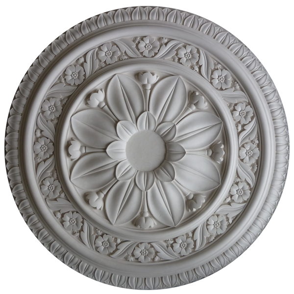 CR136 - Ceiling Rose