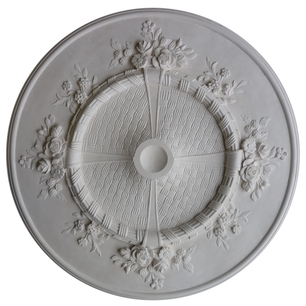 CR139 - Ceiling Rose