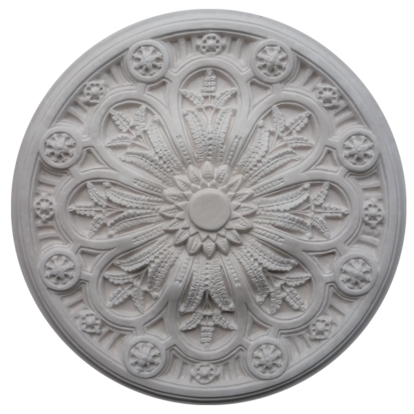 CR142 - Ceiling Rose
