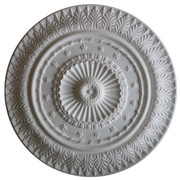 CR145 - Ceiling Rose