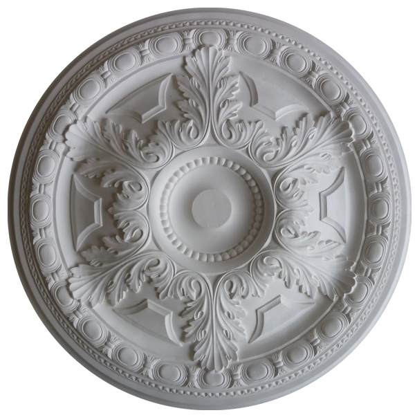 CR151 - Ceiling Rose