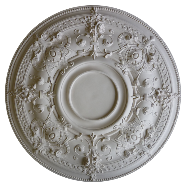 CR157 - Ceiling Rose