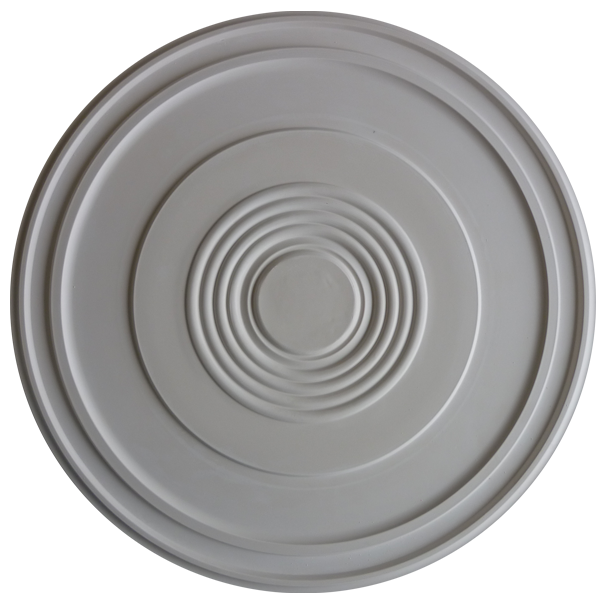 CR160 - Ceiling Rose