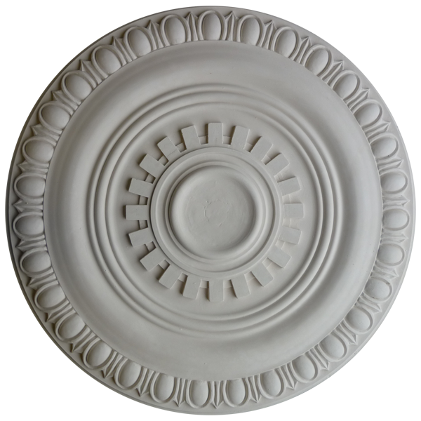 CR175 - Ceiling Rose
