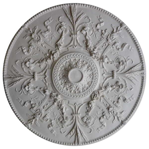 CR181 - Ceiling Rose