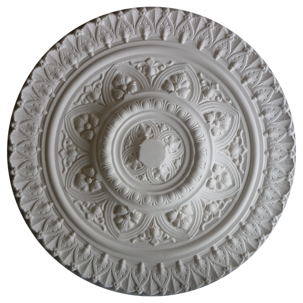 CR184 - Ceiling Rose