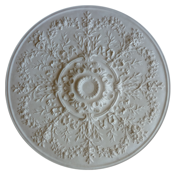 CR193 - The Duchal - Ceiling Rose