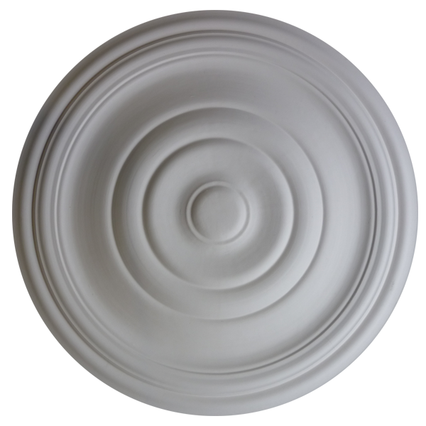 CR199 - The Grand Plain - Ceiling Rose
