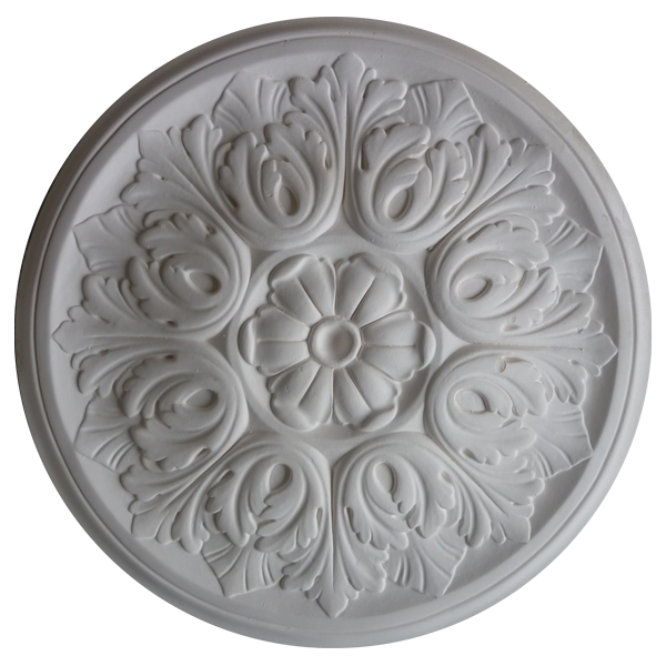 CR19 - Ceiling Rose