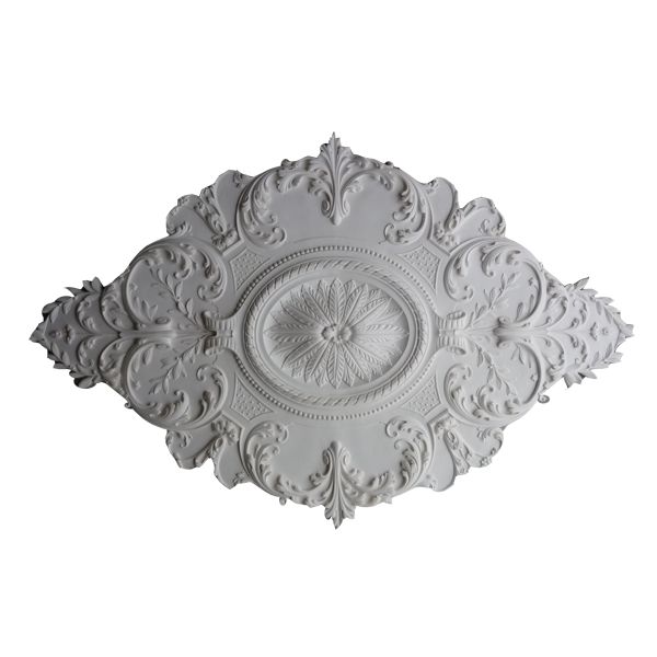 CR223 - The Cleveden - Ceiling Rose