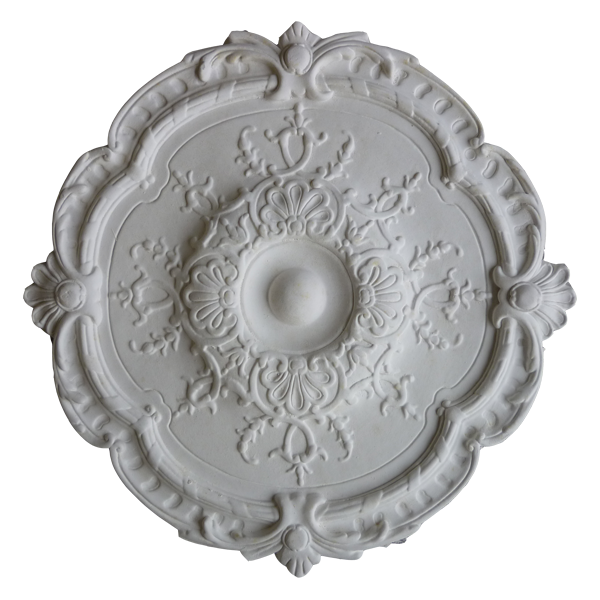 CR22 - Ceiling Rose