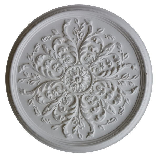 CR25 - Ceiling Rose