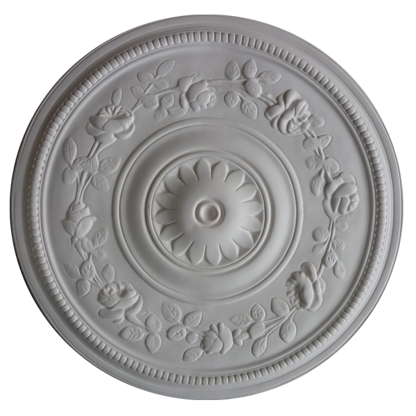 CR31 - Ceiling Rose
