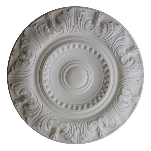 CR34 - Ceiling Rose