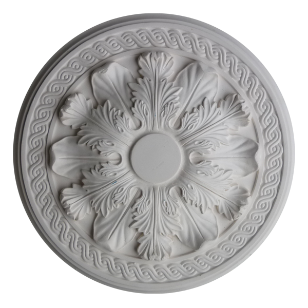 CR37 - Ceiling Rose