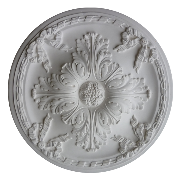 CR43 - Ceiling Rose