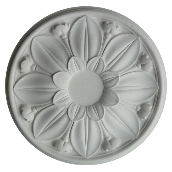 CR46 - Ceiling Rose