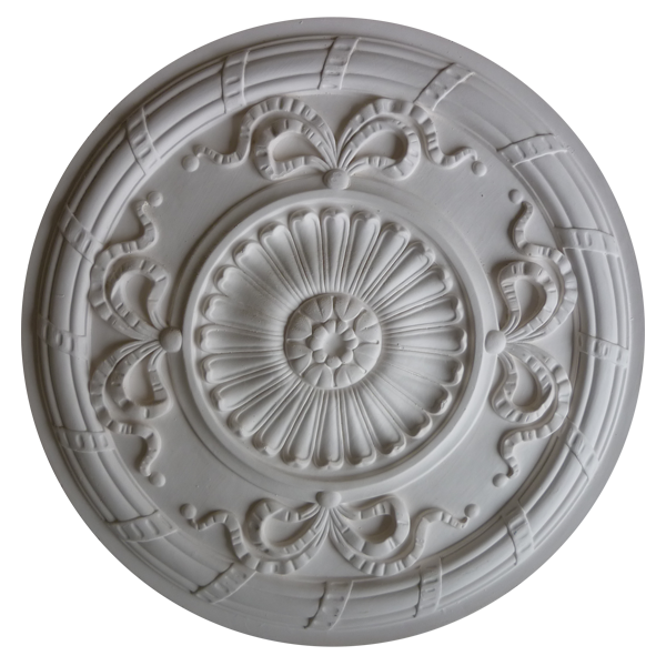 CR49 - Ceiling Rose