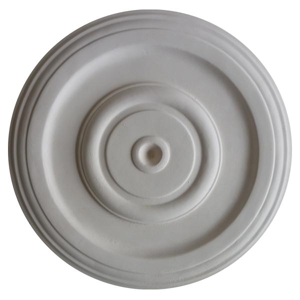CR4 - Ceiling Rose