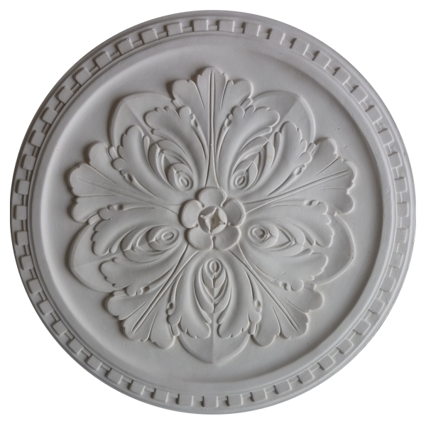 CR52 - Ceiling Rose