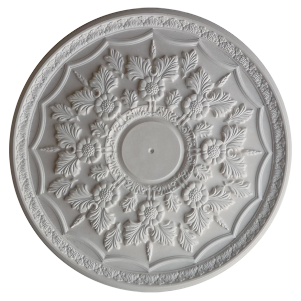 CR55 - Ceiling Rose