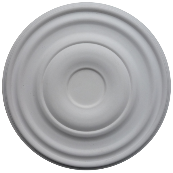 CR61 - Ceiling Rose