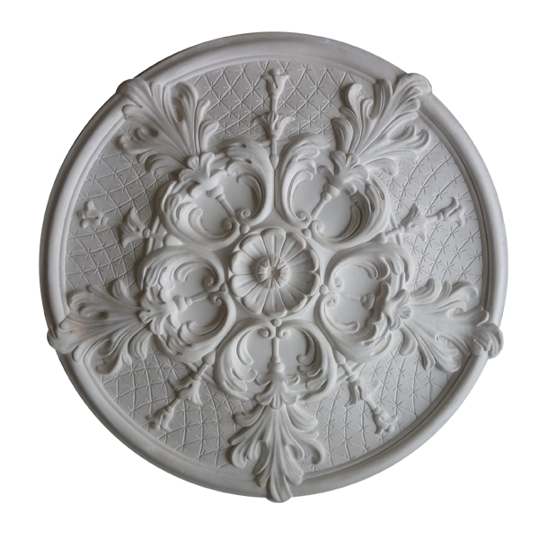 CR73 - Ceiling Rose