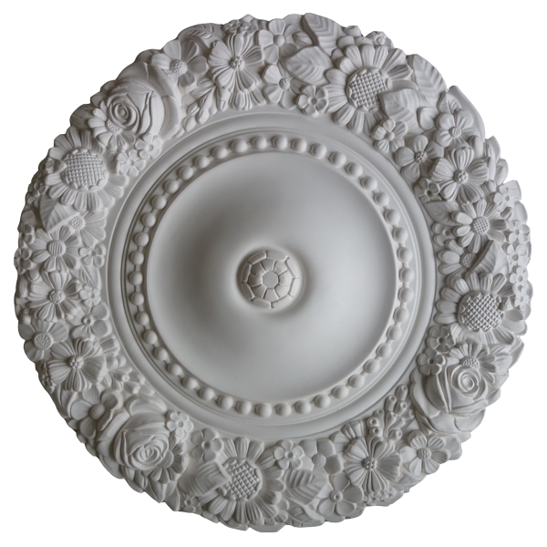 CR79 - Ceiling Rose