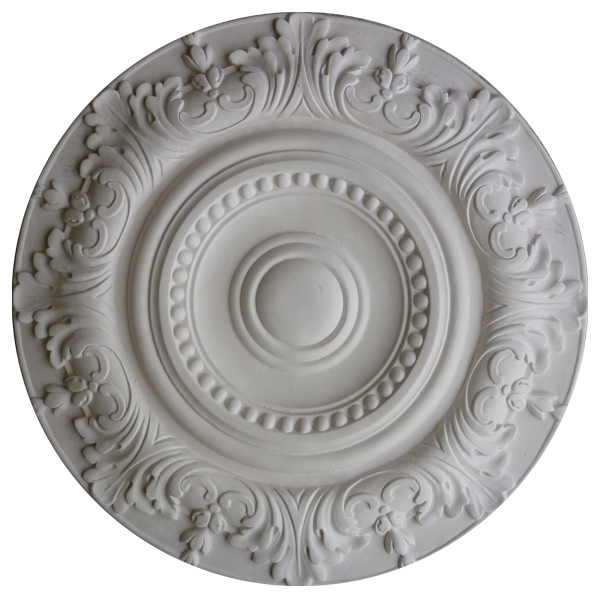 CR82 - Ceiling Rose