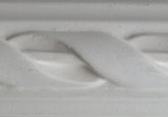 PD3 - Panel Moulding