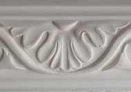 PD17 - Panel Moulding