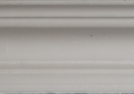 PD26 - Panel Moulding