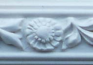 PD31 - Panel Moulding