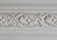 PD38 - Panel Moulding