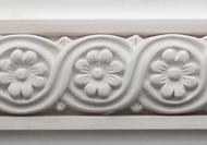 PD48 - Panel Moulding