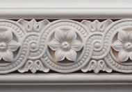 PD52 - Panel Moulding