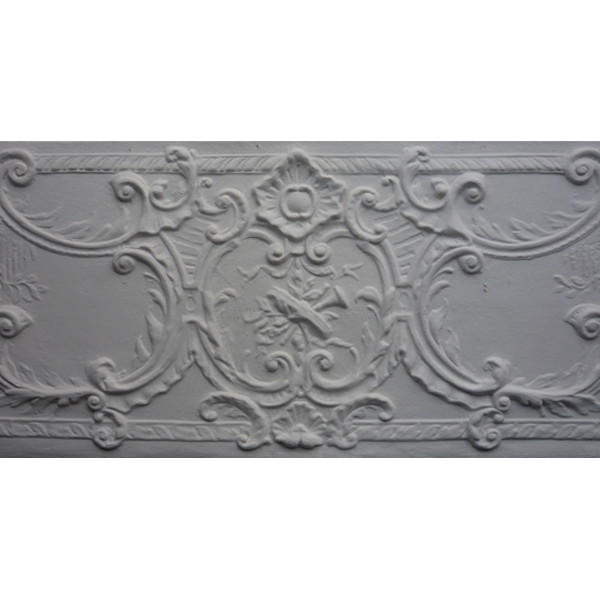 WF19 - Wall Frieze