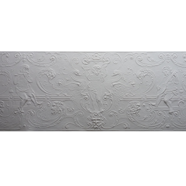 WF25 - Wall Frieze