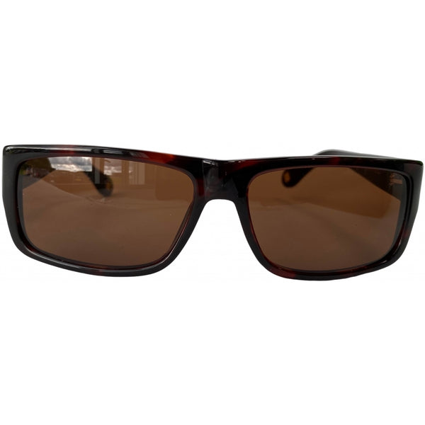 Tex-Time Barito Design Of Copenhagen Dame Solbrille Sunglasses 01-8003 025