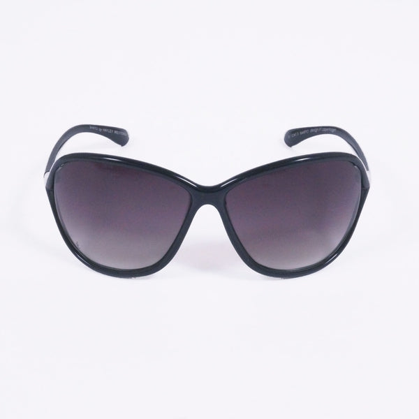 Tex-Time Barito Design Of Copenhagen Dame Solbrille Sunglasses Hayley