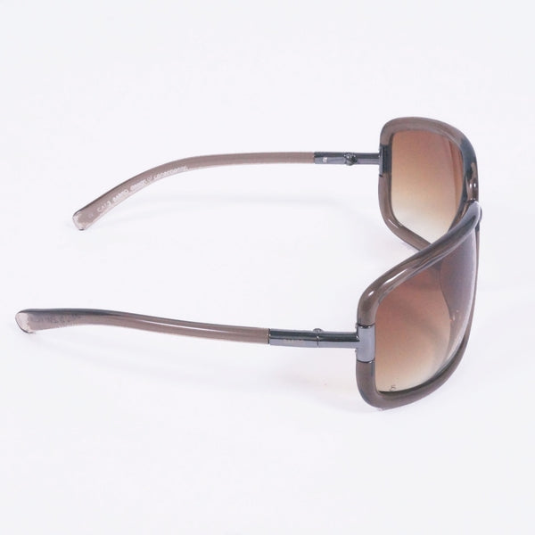 Tex-Time Barito Design Of Copenhagen Dame Solbrille Sunglasses Jenny