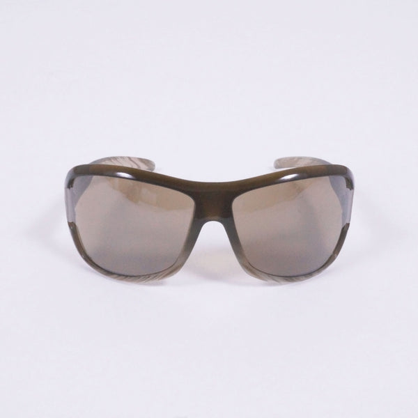 Tex-Time Barito Design Of Copenhagen Dame Solbrille Sunglasses Madeline