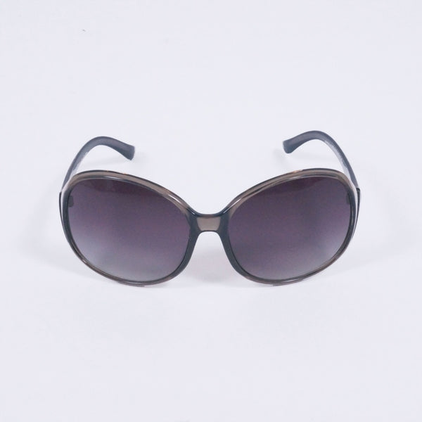 4a945a5462b ... Tex-Time Barito Design Of Copenhagen Dame Solbrille Sunglasses Marie