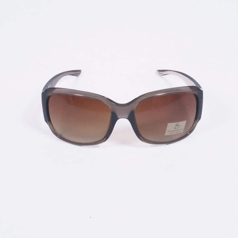 Tex-Time Barito Design Of Copenhagen Dame Solbrille Sunglasses Søs grey