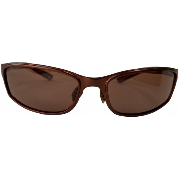 Tex-Time Barito Of Copenhagen Solbrille Herre Sunglasses 24288-C cat 3