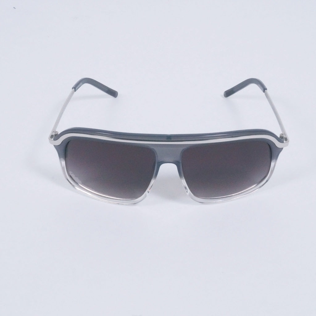 Image of   Barito Of Copenhagen Solbrille Herre - Gerry