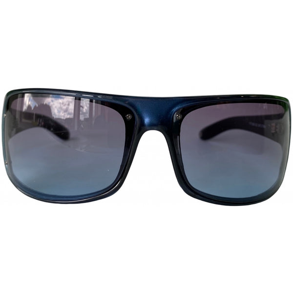 Tex-Time Barito Of Copenhagen Solbrille Herre Sunglasses Pilgrim 717-200 D Blue