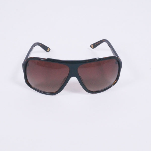 Tex-Time Barito Of Copenhagen Solbrille Herre Sunglasses Simon B